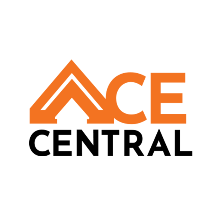 Ace Central Property Inspections