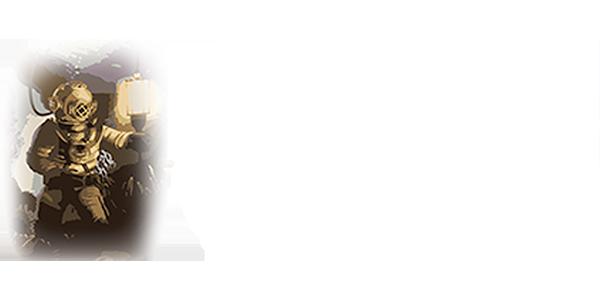 ASHI Inspectors 7