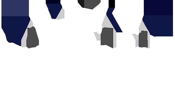 ASHI Inspectors 5