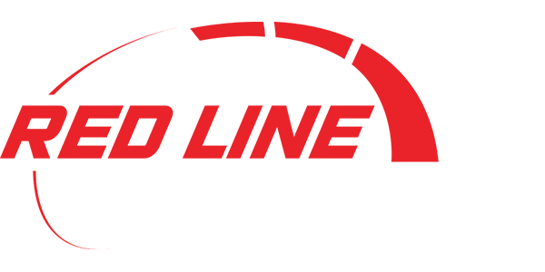 Auto & Towing 13