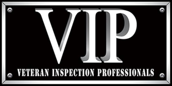 ASHI Inspectors 10
