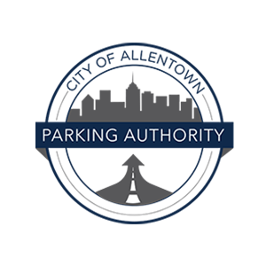 Parking Authority