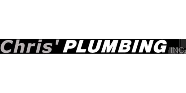 Plumbing 5