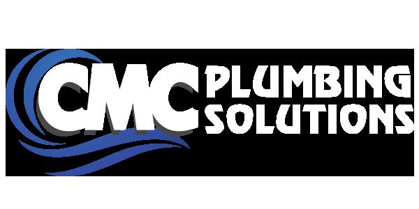 Plumbing 9
