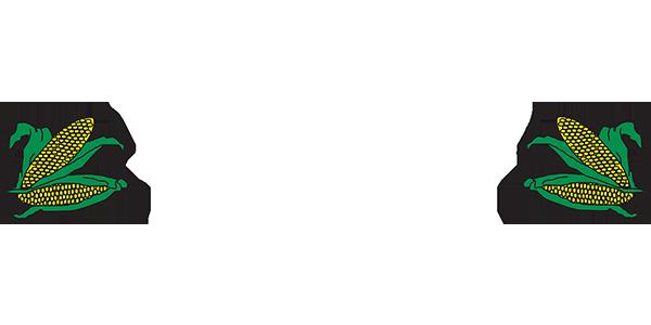 Farming 5
