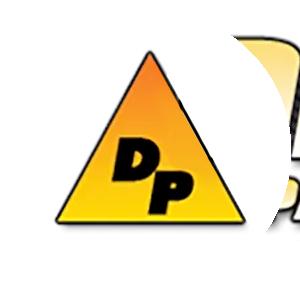 Diehl Paving