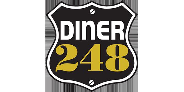 Restaurants 10