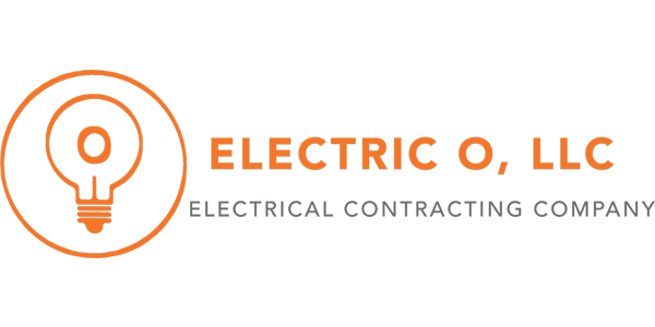 Electrical 5