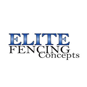 Elite Fencing Concepts