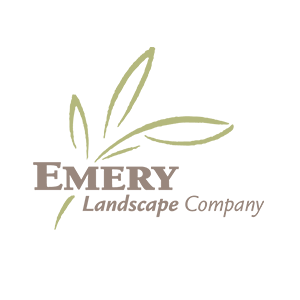 Emery Landscape