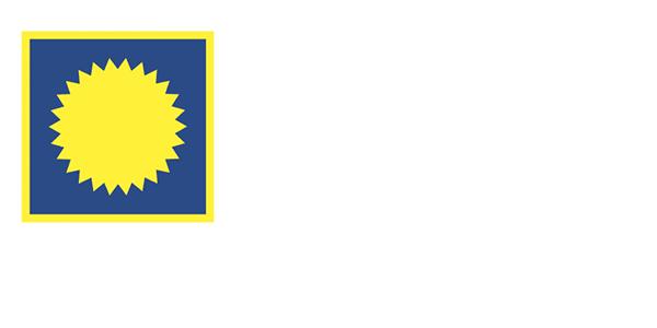 Plumbing 11