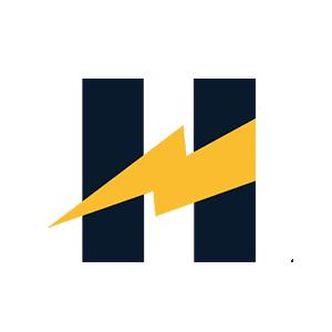 Harda Electric