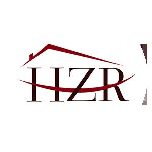 Harvey Raad Realtors