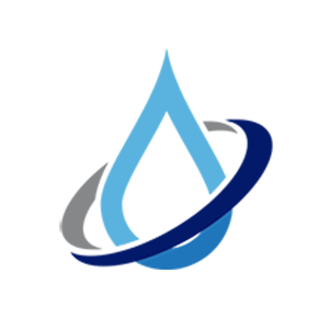 LV Water Systems