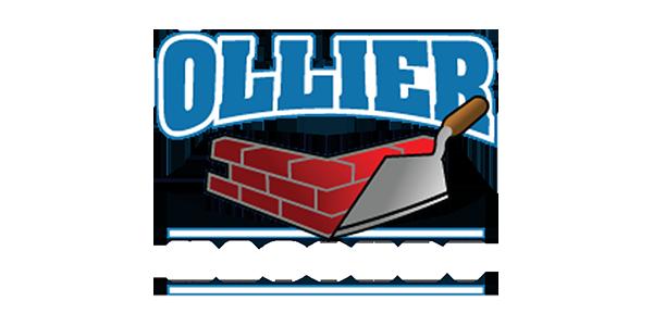 Masonry 10