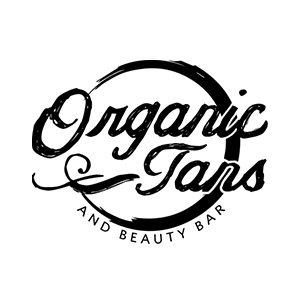 Organic Tans