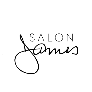Salon James