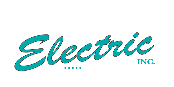 Electrical 9