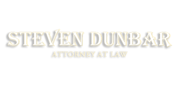 Lawyers 8