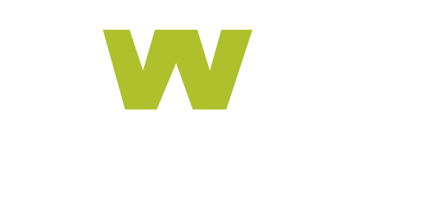 Roofing 15