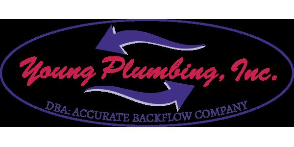 Plumbing 14