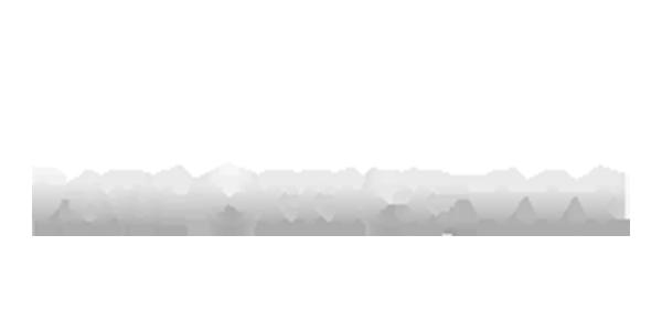 Lawyers 12