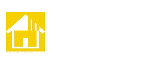 InterNACHI Inspectors 14