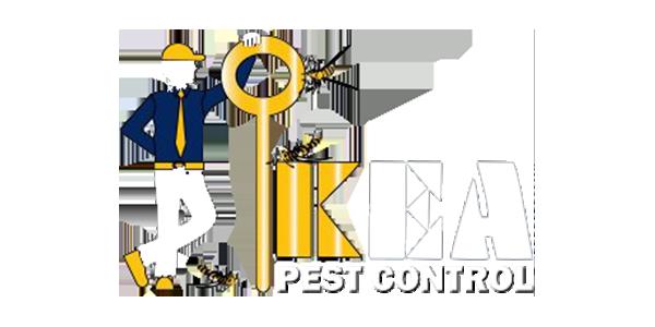 Pest Control 10