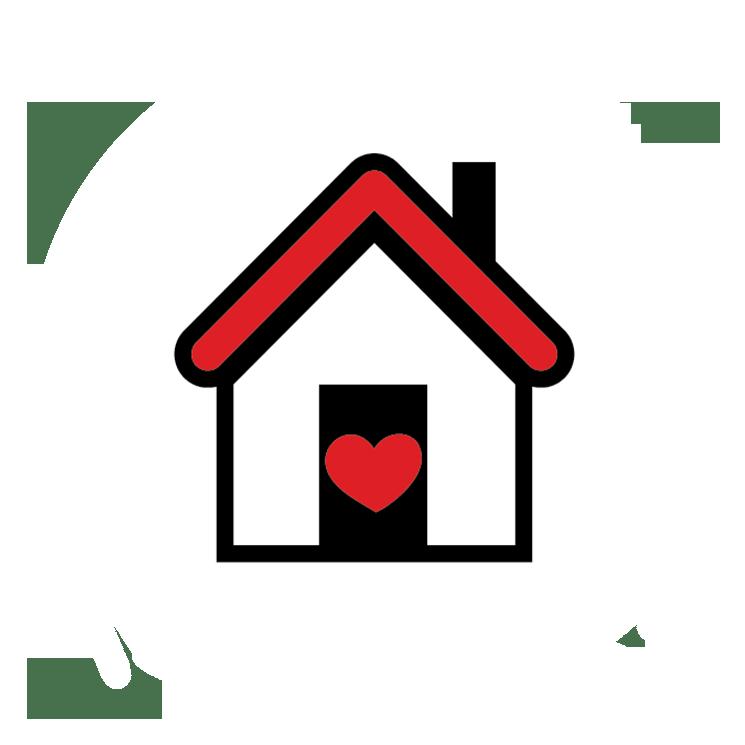 Heartland Home Inspection