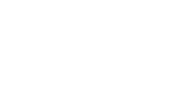 Flooring 13