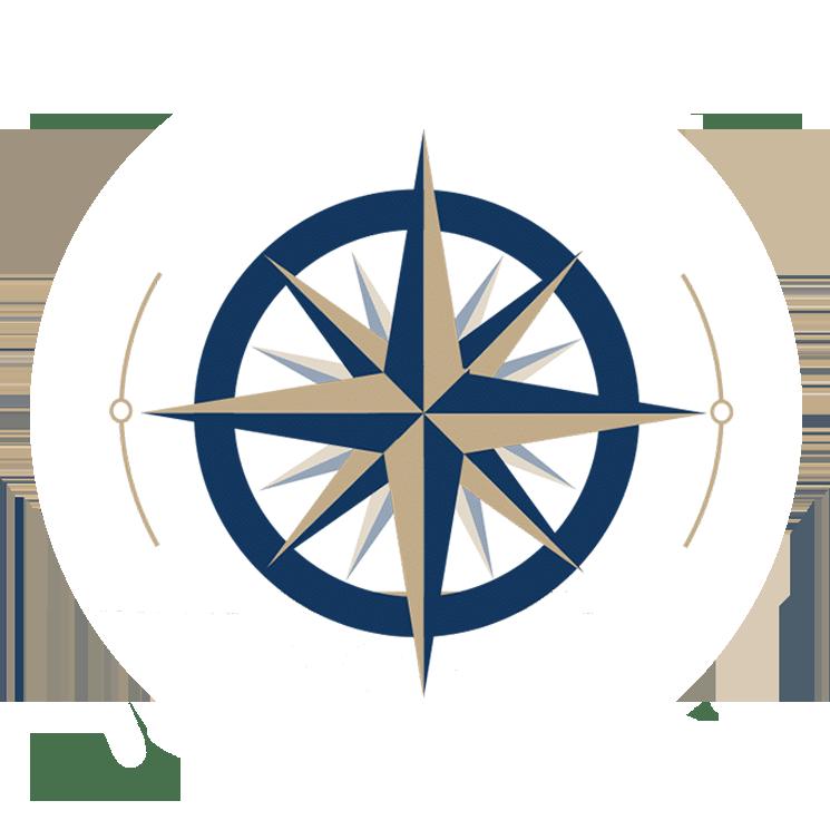Mapstone Inspection Services
