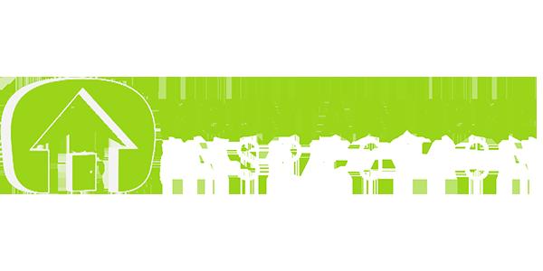 InterNACHI Inspectors 5