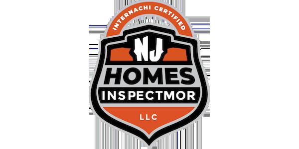 InterNACHI Inspectors 8