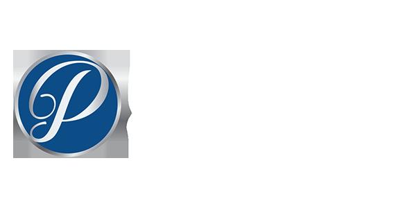 Decks 5