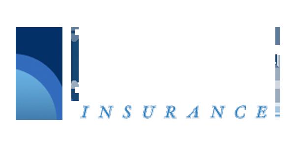 Insurance 13