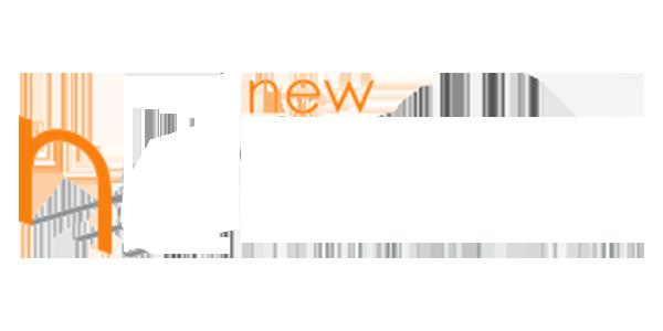 Masonry 5