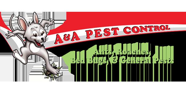 Pest Control 5