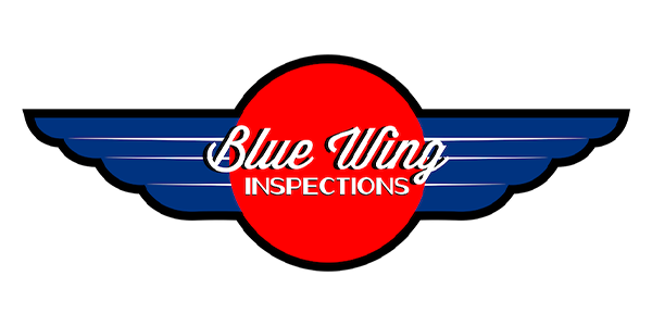 InterNACHI Inspectors 12