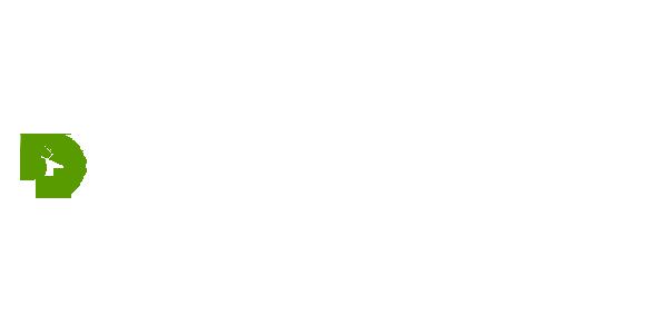 Building 16