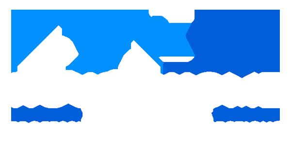 InterNACHI Inspectors 9