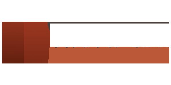 Masonry 12