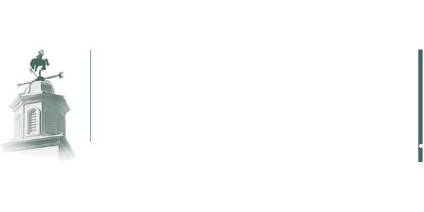 Insurance 5