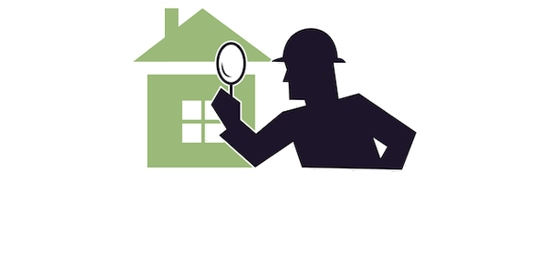 Pest Control 6