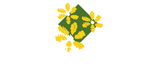 Landscaping 15