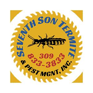 Seventh Son Termite & Pest Control