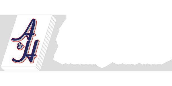 Plumbing 15