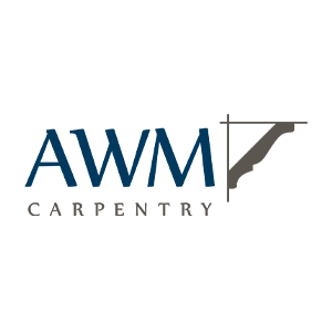 AWM Carpentry