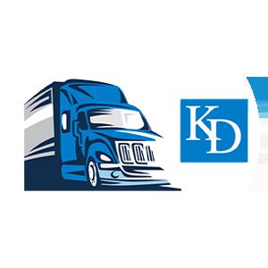 KD Smith Insurance
