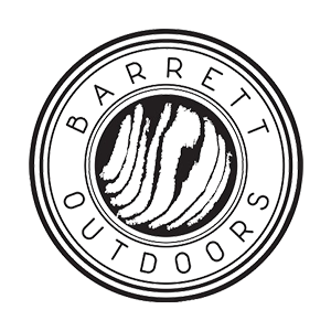 Barrett Outdoors