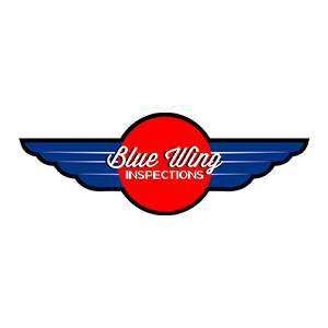 Blue Wing Inspections